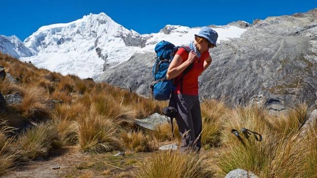 Việc lên lịch trình cụ thể cho chuyến đi là một việc làm hết sức cần thiết khi đi phượt.