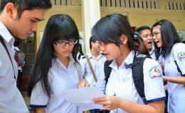 Tư vấn tuyển sinh: Tổng hợp các trường Đại học khối B ở Hà Nội