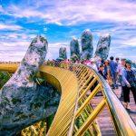 Ngành Du lịch cần học những gì? Tố chất của hướng dẫn viên du lịch là gì?