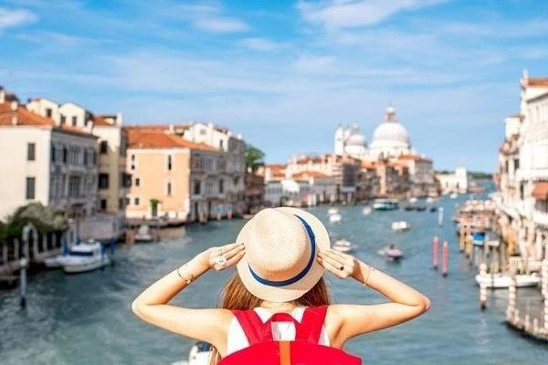 Ngành du lịch khách sạn thi khối nào?
