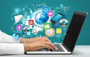khối D công nghệ thông tin