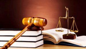 ngành luật khối c