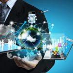 khối C Công nghệ thông tin