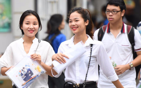 Học Cao đẳng Dược có liên thông lên Đại học được không?